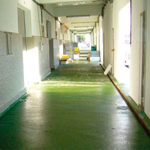 pavimento-verde