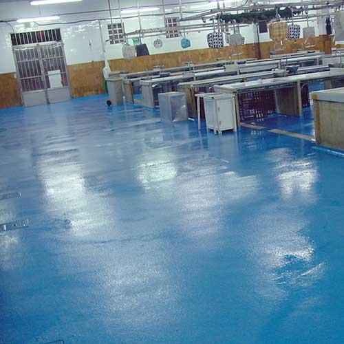 pavimento hosteleria