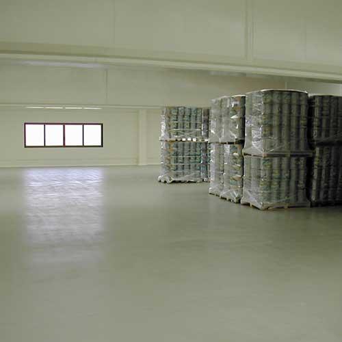 pavimento-pallets
